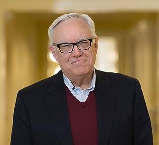 Michael C. McKenna