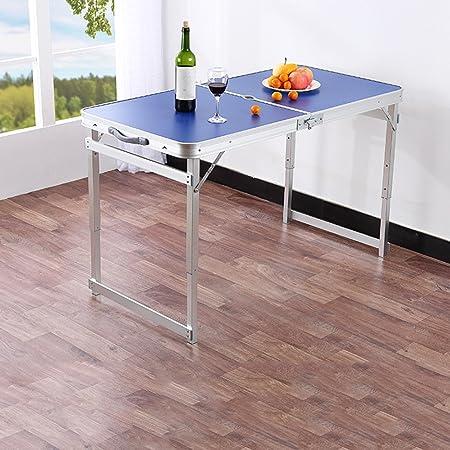 Table pliante Snack Table YANFEI multifonctionnelle carrée 0wO8PkXn