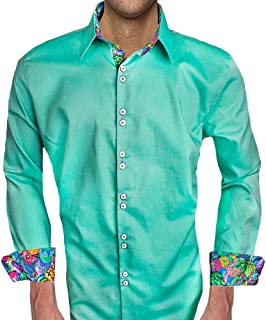 product image for Easter Designer Dress Shirts - Made in USA