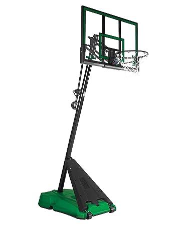 nba-basketball-hoop