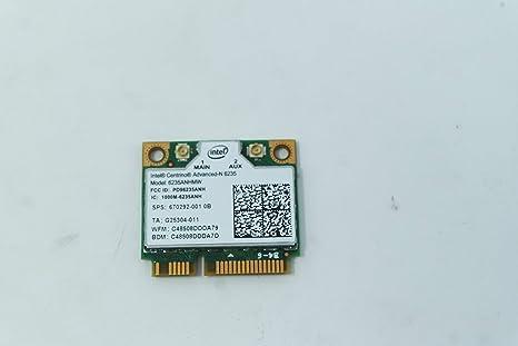 COMPRO PC Tarjeta de Red Wireless Combo Bluetooth para Sony ...