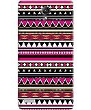 FurnishFantasy Mobile Back Cover for Xiaomi Redmi Note Prime (Product ID - 0957)
