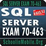 SQL SERVER EXAMEN 70-463 PREP GRATUIT