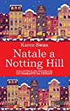 Natale a Notting Hill: 1