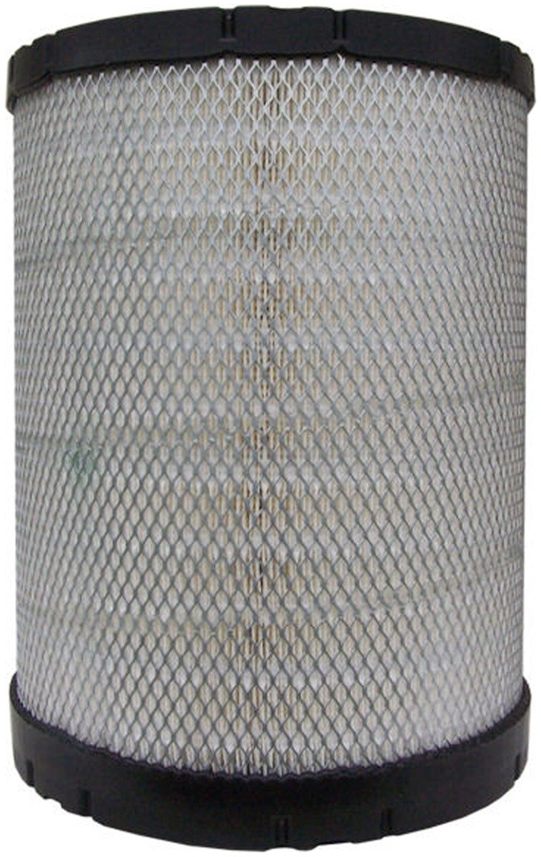 Luber-finer LAF6663 Heavy Duty Air Filter by Luber-finer