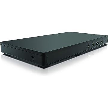 reliable Lenovo Graphics Dock