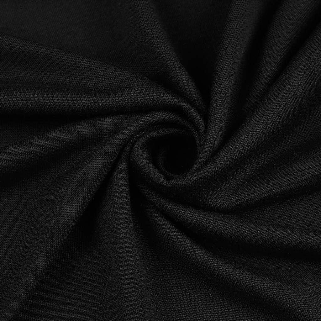 Stillshirt Stillpullover Weich Rundhals Lange /Ärmel Streifen Tasche Tricolor N/ähen Umstandsmode Still Langarmshirt Umstandsshirt Stilltop Umstandstop Pullover Sweatshirt Stillen Kapuzenpullover Top