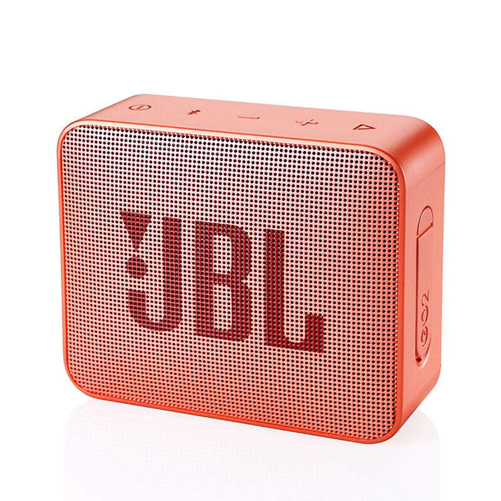 RONSHIN Bluetooth Speakers,Fashion Waterproof Mini Bluetooth Speaker Pink by RONSHIN