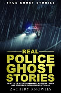 Amazon com: Trucker Ghost Stories: And Other True Tales of Haunted