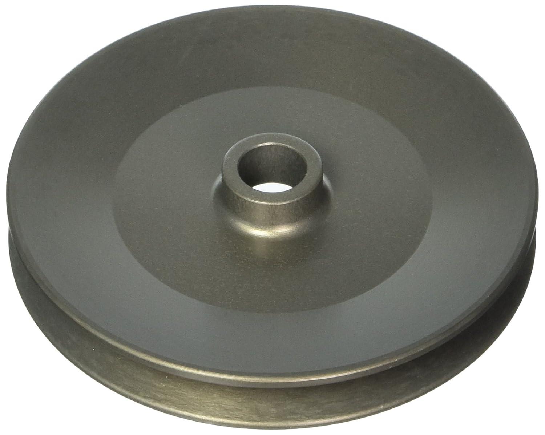 Powermaster 183 V-Belt Alternator Pulley