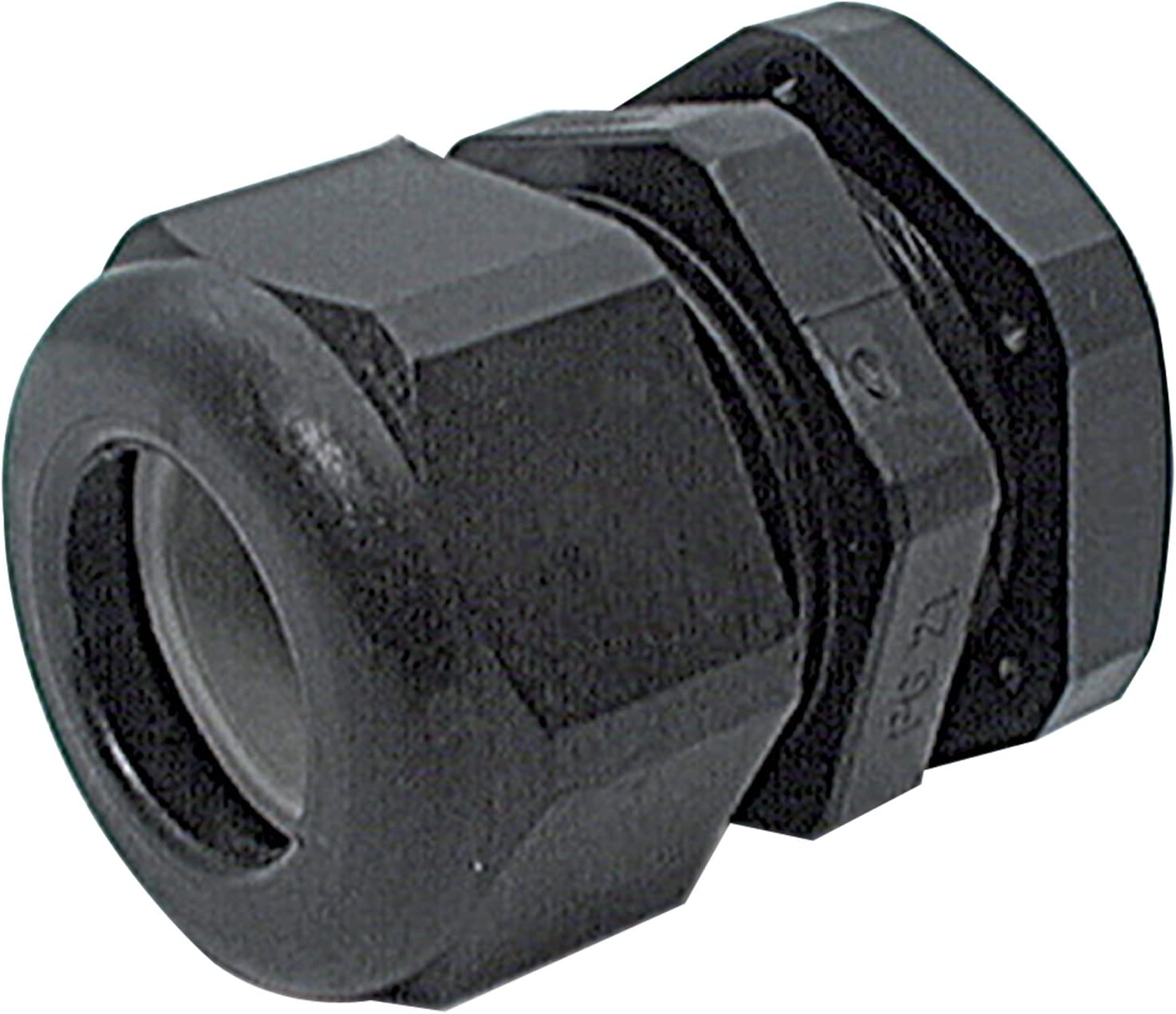 Allstar ALL76138 4 Gauge Size Firewall Cable Bushing
