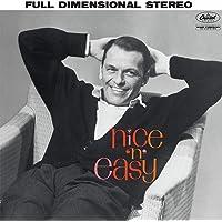 Nice N Easy (2020 Mix)
