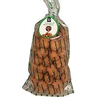 Wonderland Foods California Inshell Walnuts 1kg Premium Quality Dry Fruits