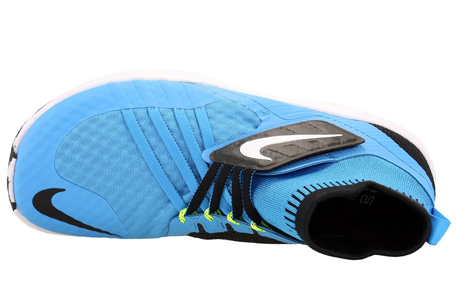 Amazon.com | NIKE Flylon Train Dynamic Mens Running Trainers 852926  Sneakers Shoes | Athletic