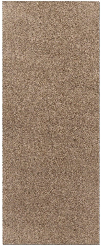 x 20 Ft. Prest-O-Fit 2-1171 Patio Rug Imperial Blue 8 Ft
