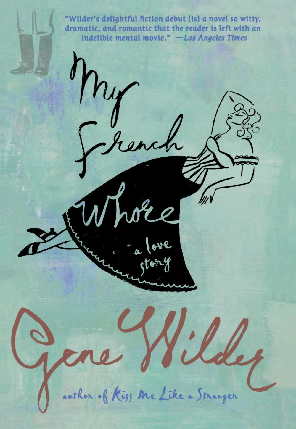 32 Books to Read During the World Cup | Literary Hub - Part 2