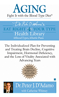 Amazon diabetes fight it with the blood type diet eat right 4 aging fight it with the blood type diet the individualized plan for preventing and fandeluxe Gallery