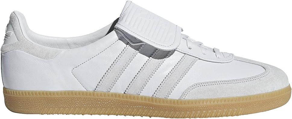 adidas Samba Recon Lt, Chaussures de Fitness Homme: Amazon