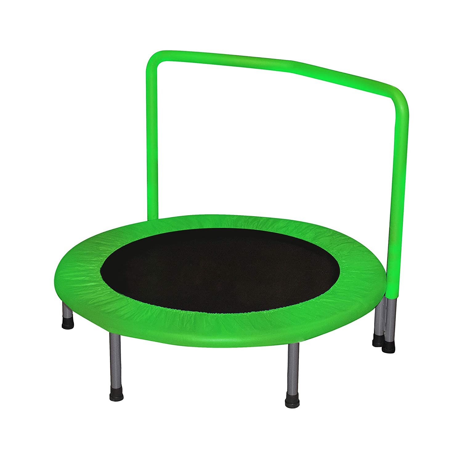 13 3 Waterproof Trampoline Mat 96 Rings For 15 Frame 7: Trampolines : Online Shopping For Clothing, Shoes, Jewelry