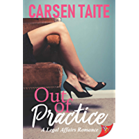 Out of Practice (English Edition)