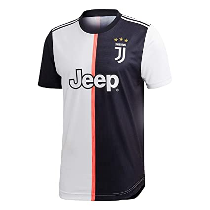 sale retailer eea98 ed99b Football Juventus Jersey 2019-2020 (for Kids&Men's)
