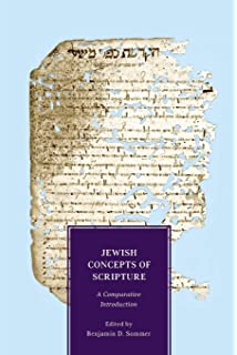 revelation and authority sinai in jewish scripture and tradition the anchor yale bible reference library
