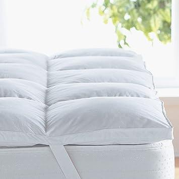 Amazon Com Home Sweet Home Dreams Hypoallergenic Down Alternative