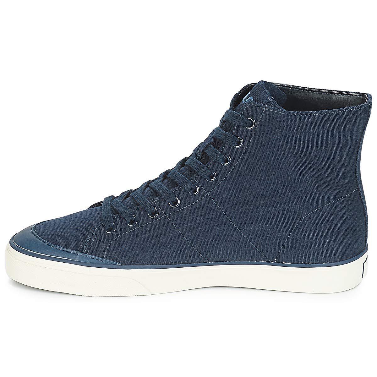 Ralph Lauren Sneaker Uomo  Amazon.it  Scarpe e borse 968ee2f2cbe