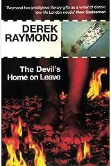 The Devil's Home on Leave Paperback