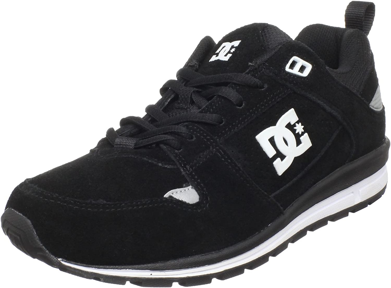 Amazon.com: DC Men's A-250-M: Shoes