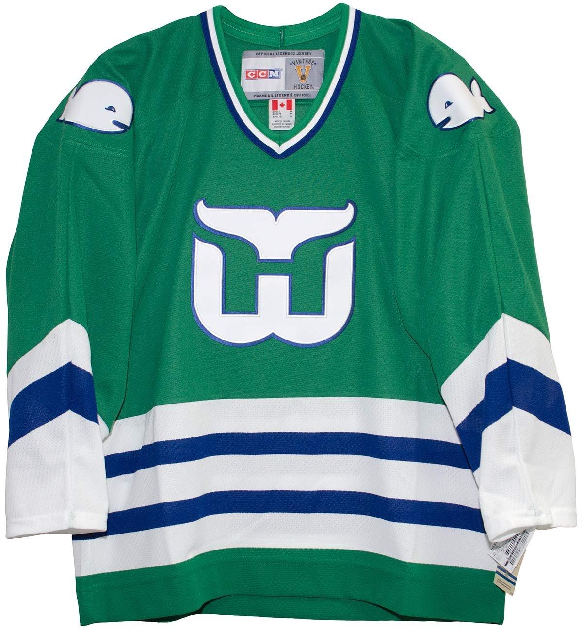 nhl jerseys for sale vintage nhl jerseys hartford whalers message ... 1ec5c34ce