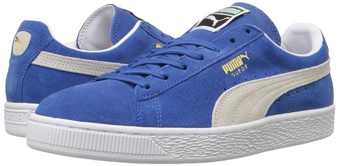 Discovery Jungen Sneaker, Blue-Double Wheel - Größe: 18 EU