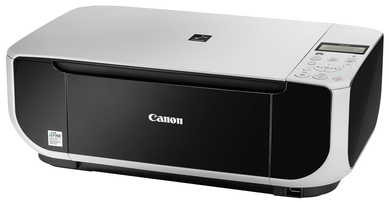 CANON PIXMA MP120 DRIVER FOR WINDOWS 10