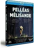 Pelleas & Melisande [Blu-ray] [Import]