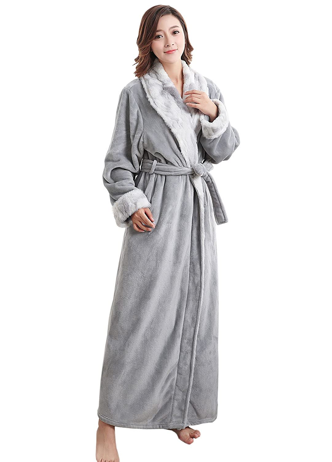 Top 10 wholesale Dressing Gown Offers - Chinabrands.com 50f52b560