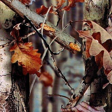HYDROGRAPHIC WATER TRANSFER HYDRO FILM HYDRO DIPPING DIP FILM TREE CAMO 19 FILM