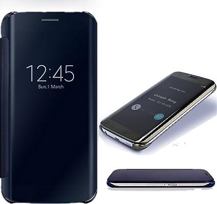 SevenPanda Estuche para teléfono Celular Huawei P10 Lite, Estuche ...