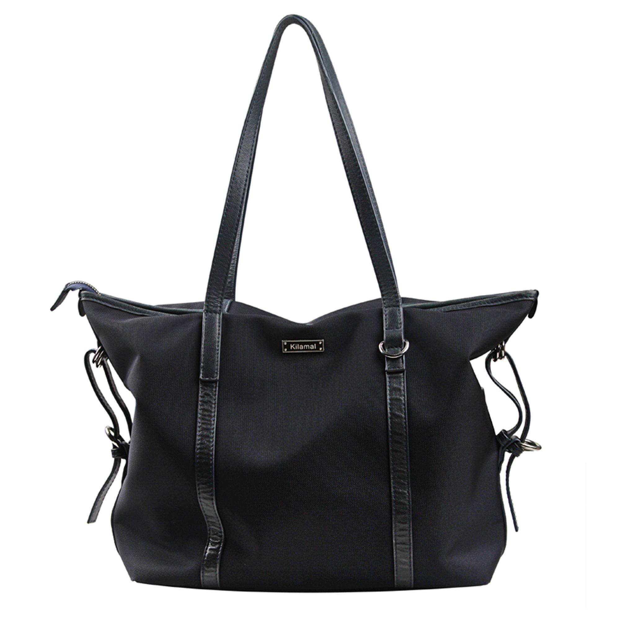 Kilamal Women Handbags Top Handle Totes by Kilamal