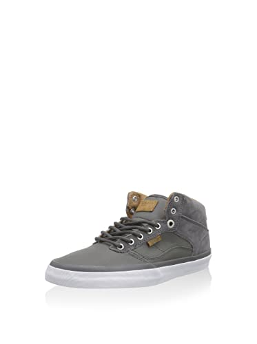 4e716f1412 Image Unavailable. Image not available for. Color  Vans Men s Bedford ...