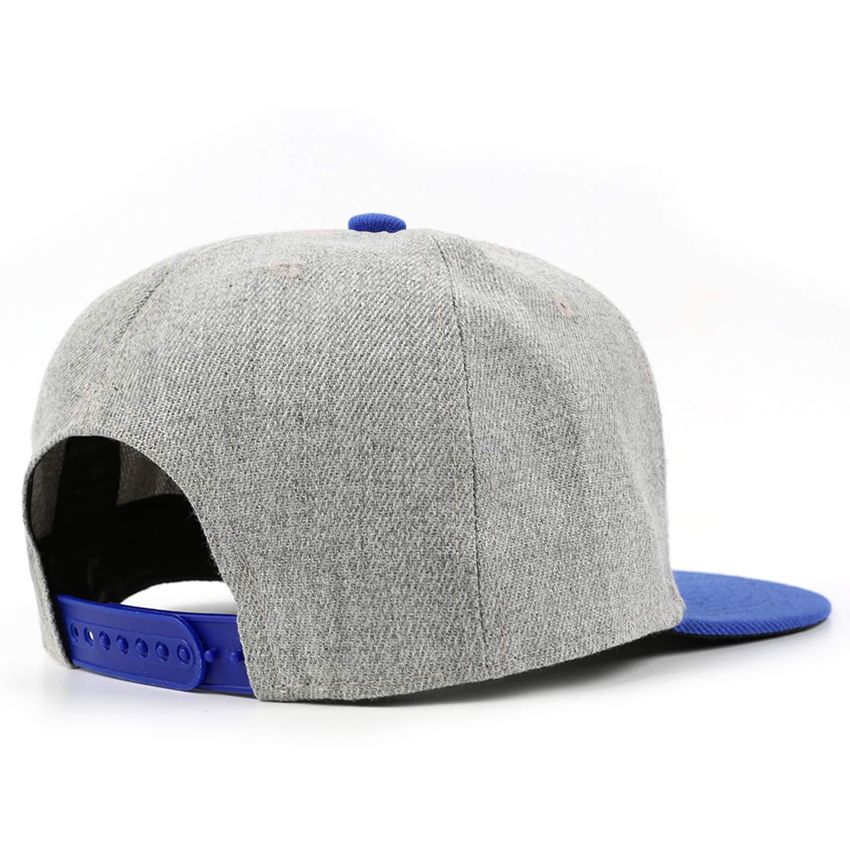 U.S Immigration and Customs Enforcement ICE Unisex Adjustable Baseball Caps Summer Hats