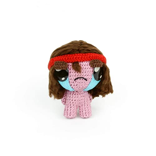 Crochet Amigurumi: Amazon.com | 500x500