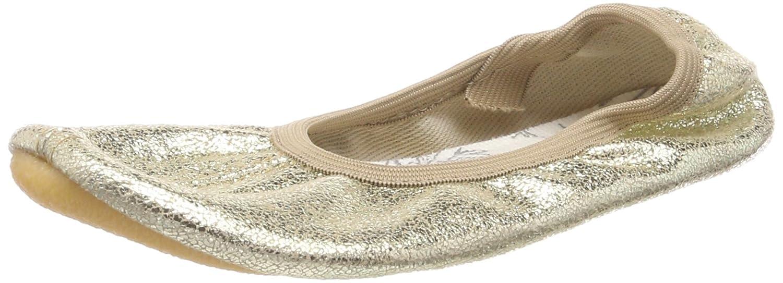 Beck , Chaussures spécial sport en salle pour fille 071