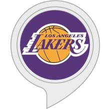 Lakers Latest Tweet - LA LAKERS NEWS