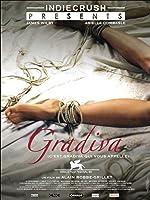 Gradiva (English Subtitled)