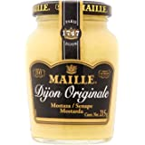 Maille - Dijon-Senf Original - 200ml