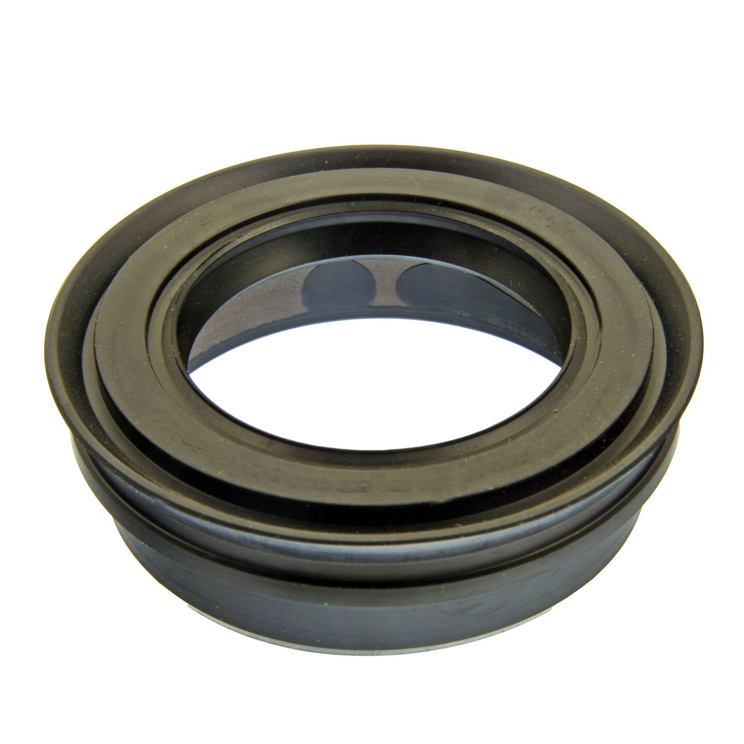 Precision 710138 Auto Transmission Input Shaft Seal