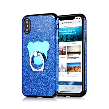 coque shockproof iphone xr