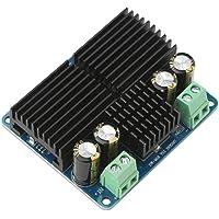 DROK 100W DC Boost Converter Power Module 6A Voltage Regulator Board 10-32V 12V to Adjustable Output 15-35V 24V Step-up…