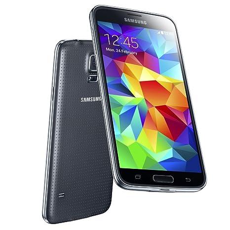 Samsung Galaxy 4G - Smartphone libre Android (pantalla 5.1 ...