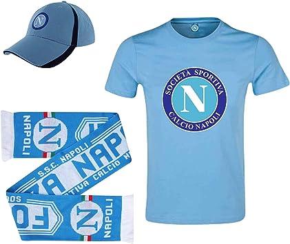 SSC NAPOLI T-Shirt